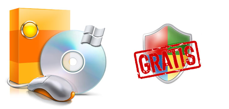 Gratis software - Veilig gratis software downloaden