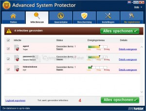 Advanced-System-Protect