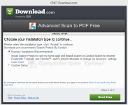 Gratis-software-download.com